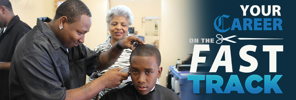 Borner S Barber College Contact Today A